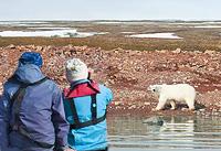 Reisevideos Spitsbergen